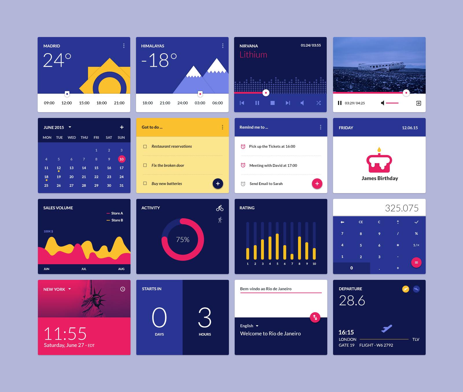 Home Design Studio App آموزش متریال دیزاین Material Design Android Studio خانه