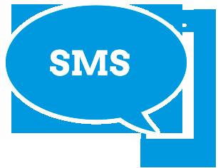 Sms Verifycode
