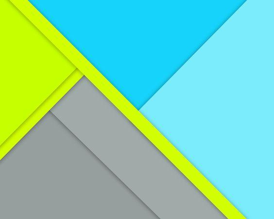 طراحی پروفایل متریال دیزاین Android Studio